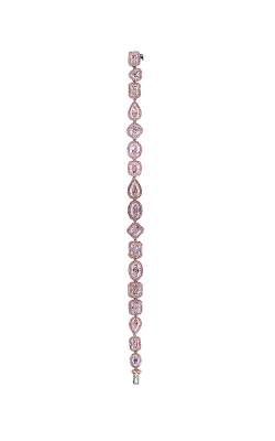 Bracelet LB01174 product image
