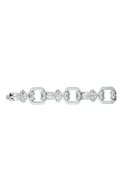 Bracelet LB01223 product image