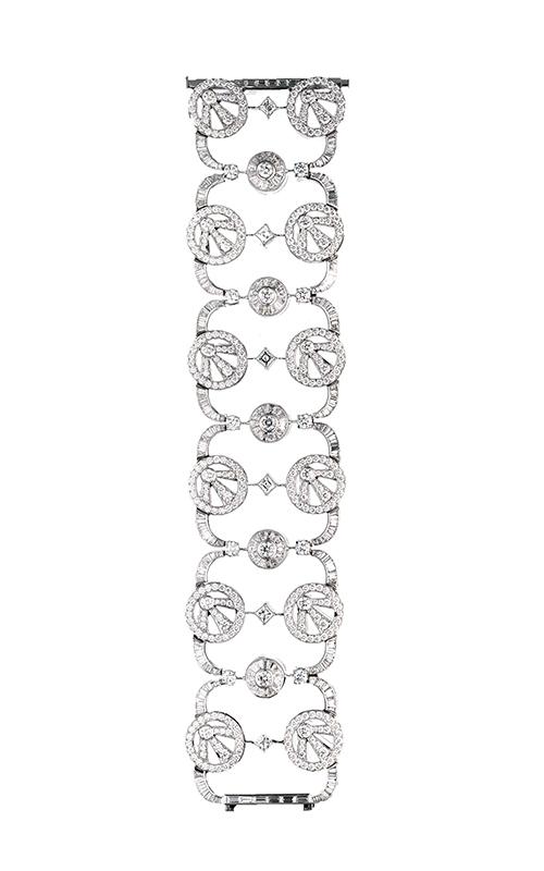Bracelet LB01247 product image