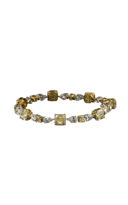 Bracelet LB01077 product image