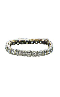 Bracelet LB01156 product image