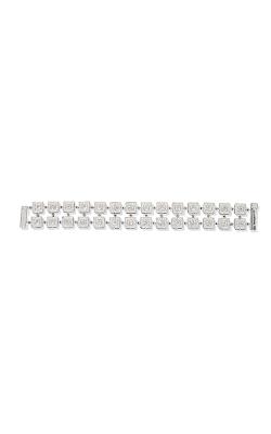 Bracelet LB01246 product image