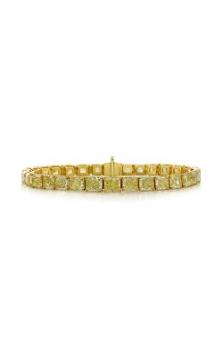 Bracelet LB01146 product image