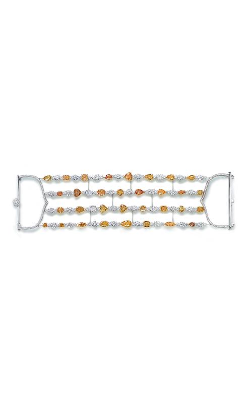 Bracelet LB01166 product image