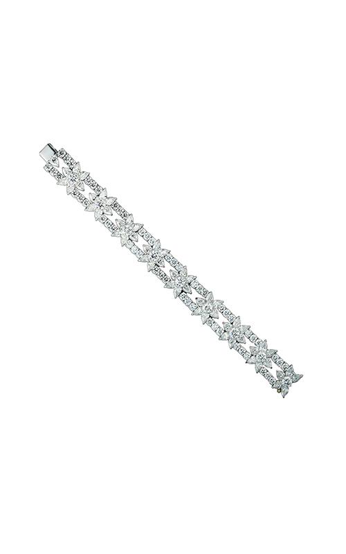 Bracelet LB01240 product image