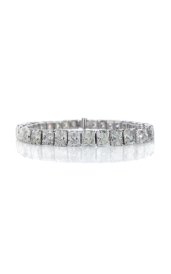 Bracelet LB01144 product image