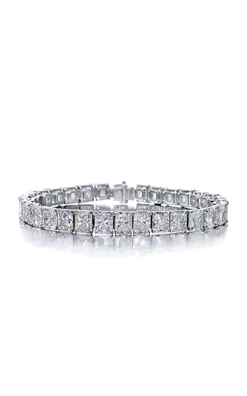 Bracelet LB01165 product image
