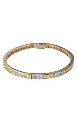 Bracelet LB01208 product image