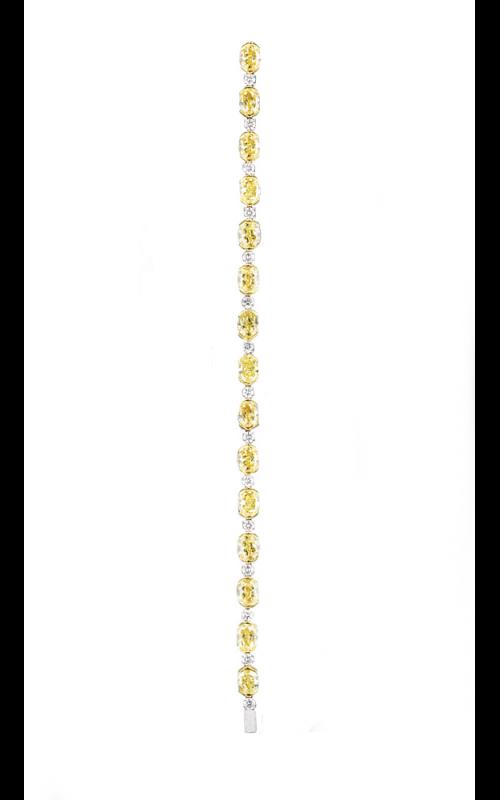 Bracelet LB01044 product image