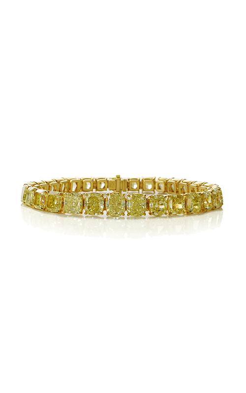 Bracelet LB01154 product image