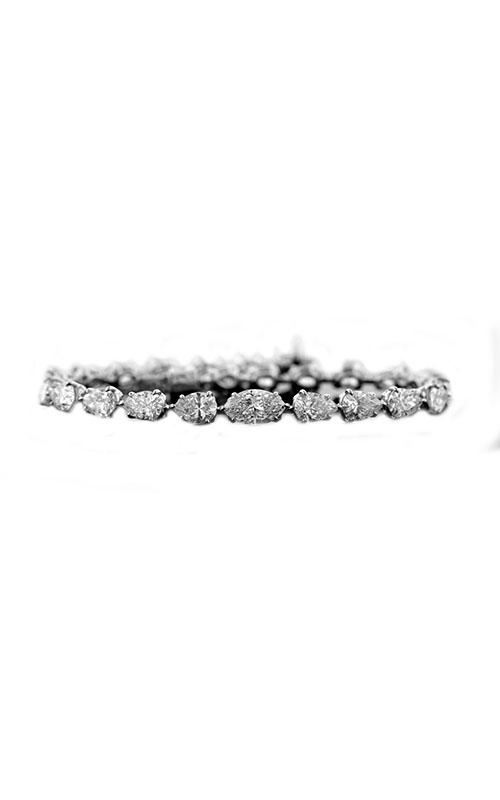 Bracelet LB01189 product image