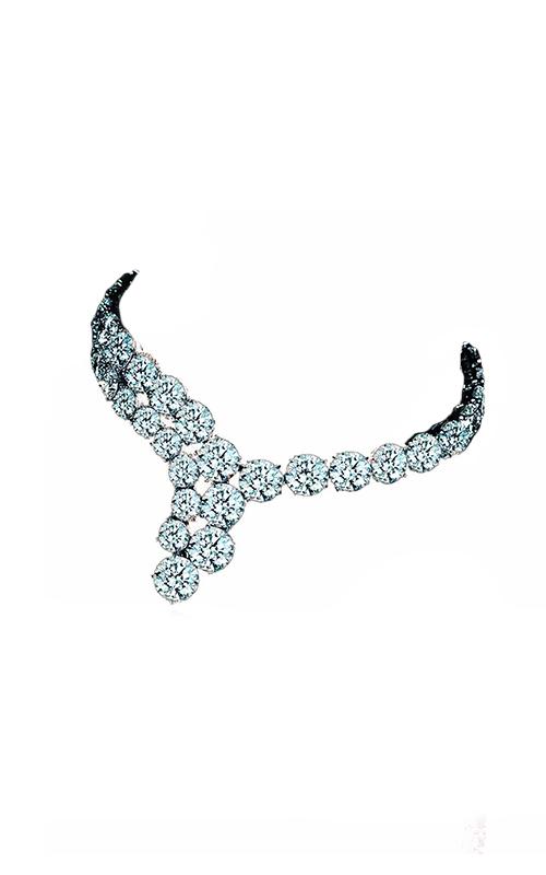 Bracelet LB01219 product image