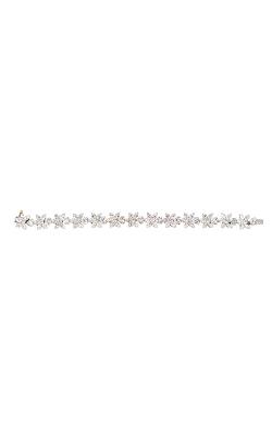 Bracelet LB01207 product image