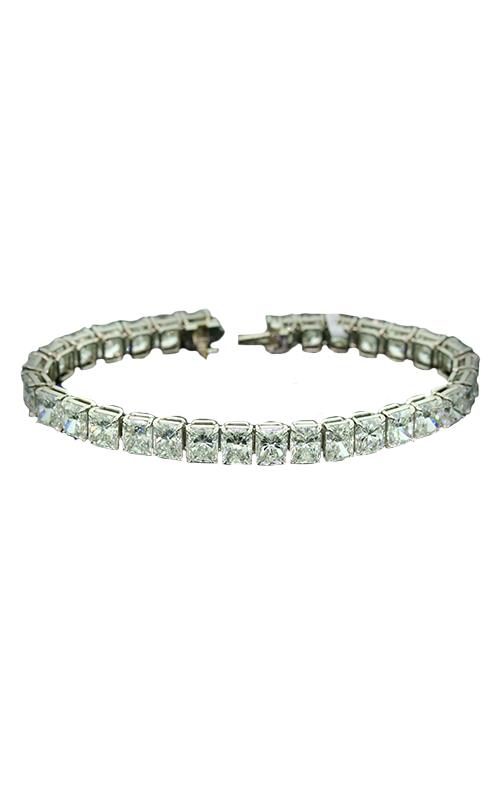 Bracelet LB01084 product image
