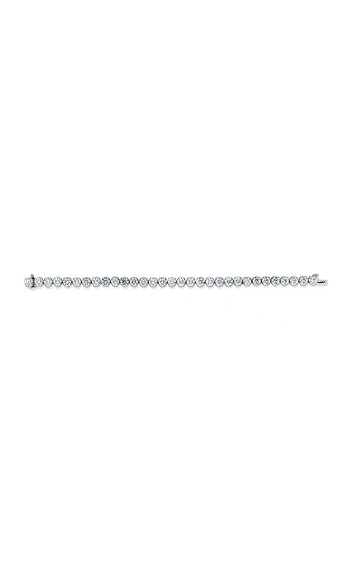 Bracelet LB01217 product image