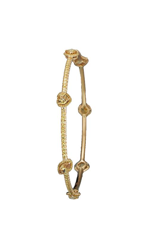 Bracelet LB01250 product image