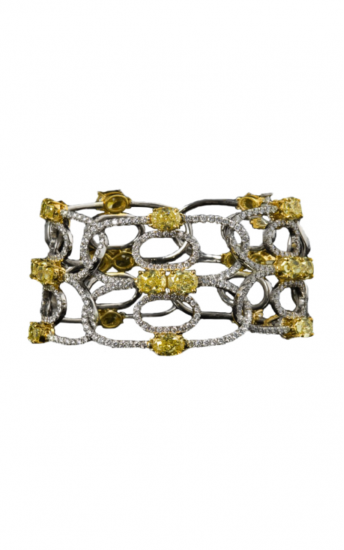 Bracelet LB01080 product image