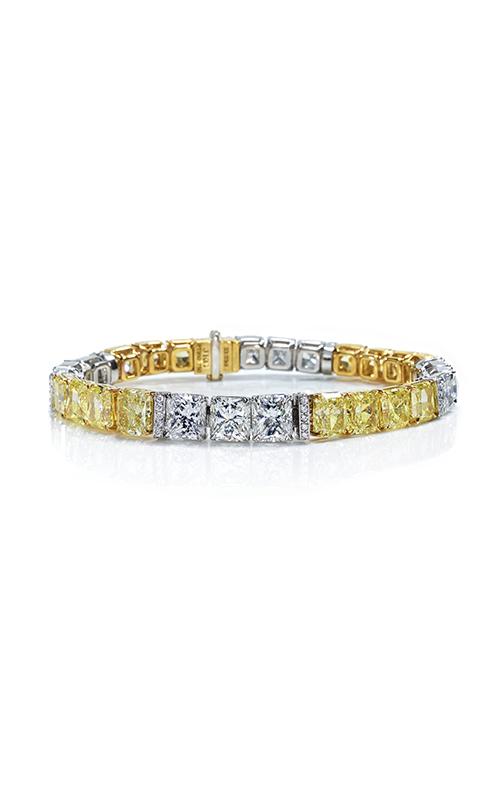 Bracelet LB01170 product image