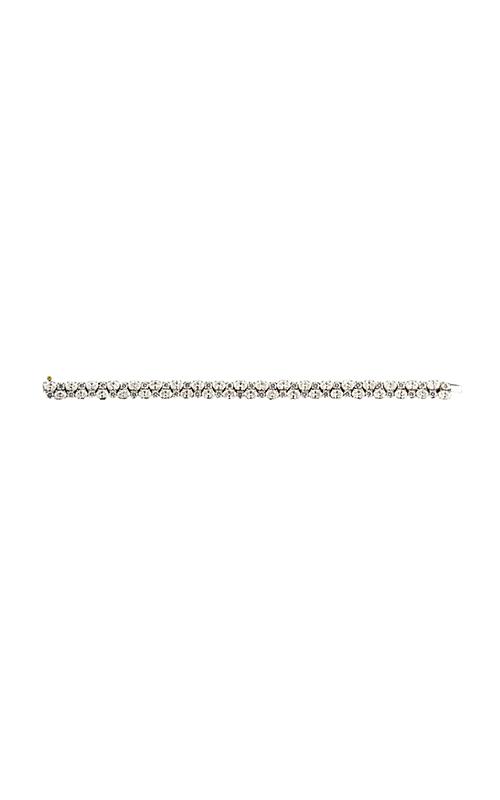 Bracelet LB01187 product image