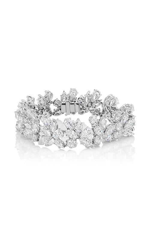 Bracelet LB01214 product image