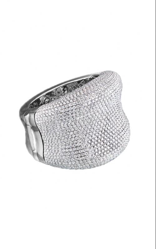 Bracelet LB01111 product image