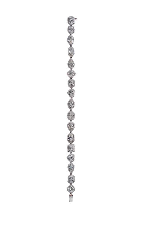 Bracelet LB01150 product image