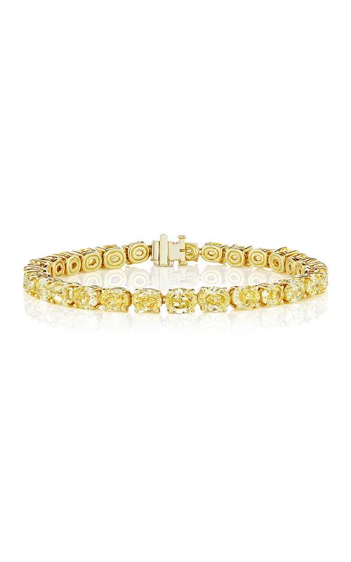 Bracelet LB01169 product image