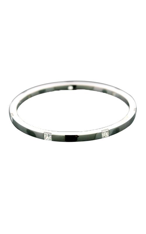 Bracelet LB01233 product image