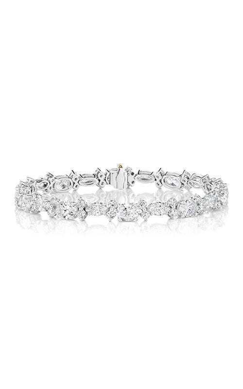 Bracelet LB01204 product image