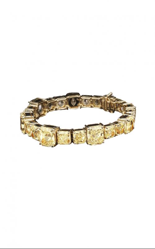 Bracelet LB01107 product image