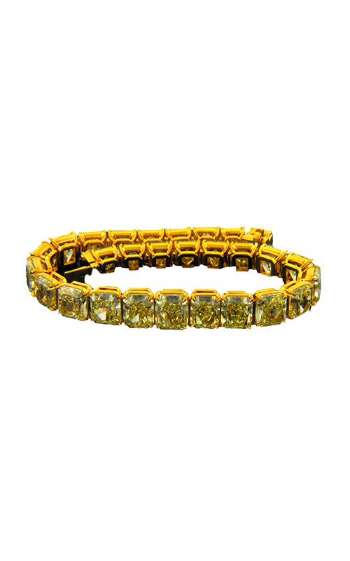 Bracelet LB01162 product image
