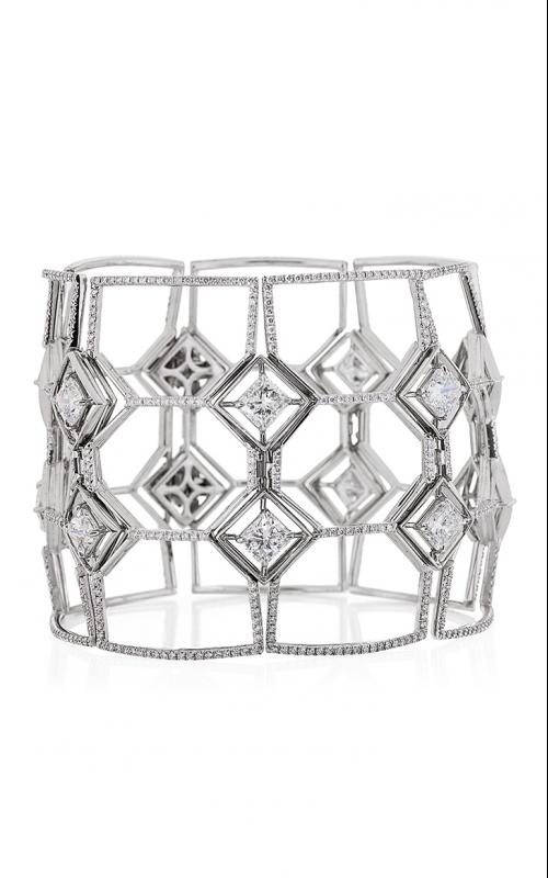 Bracelet LB01104 product image