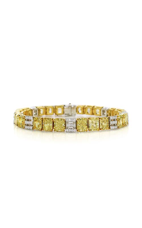 Bracelet LB01161 product image