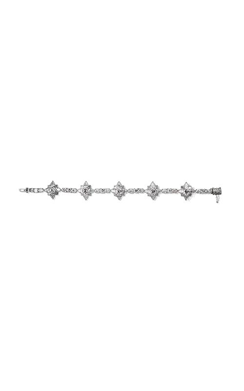 Bracelet LB01226 product image