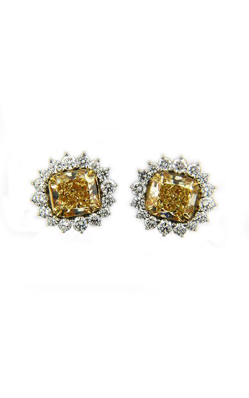 Earrings LE03226 product image