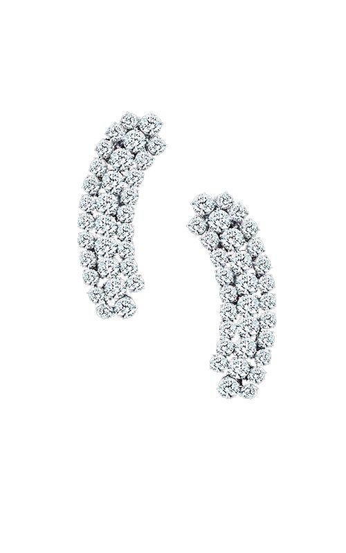 Earrings LE03524 product image