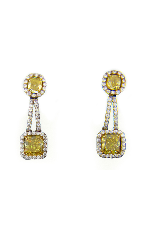 Earrings LE01217 product image