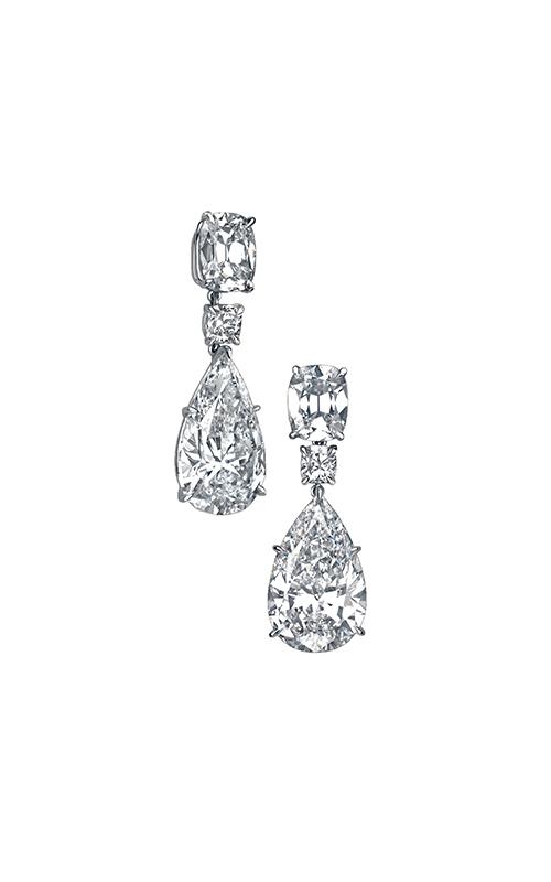 Earrings LE03359 product image