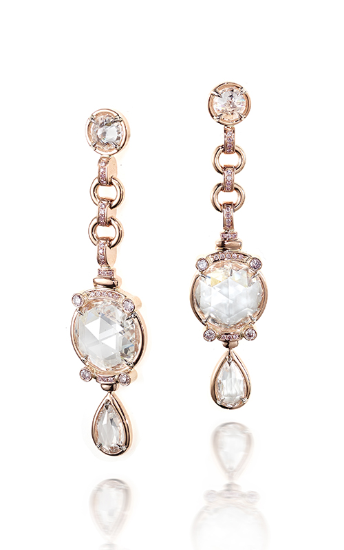 Julius Klein Earrings LE03229 product image