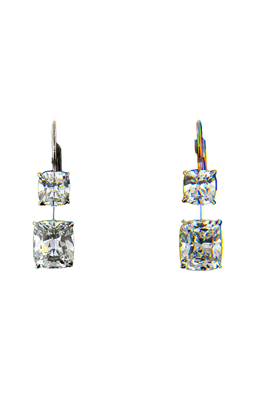 Julius Klein Earrings LE03358 product image