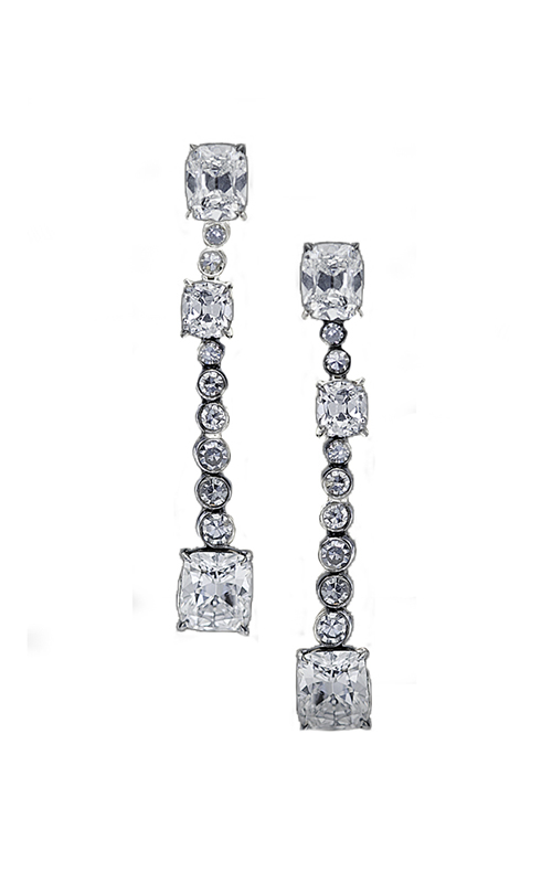 Julius Klein Earrings LE01068 product image