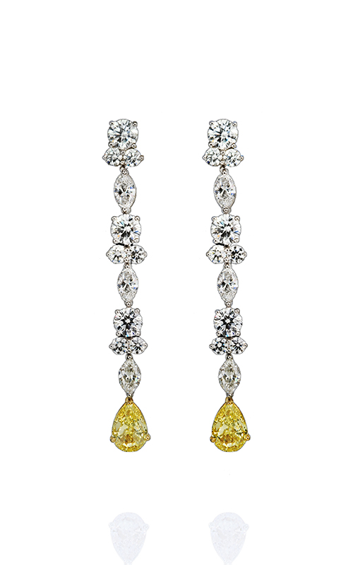 Julius Klein Earrings LE03478 product image