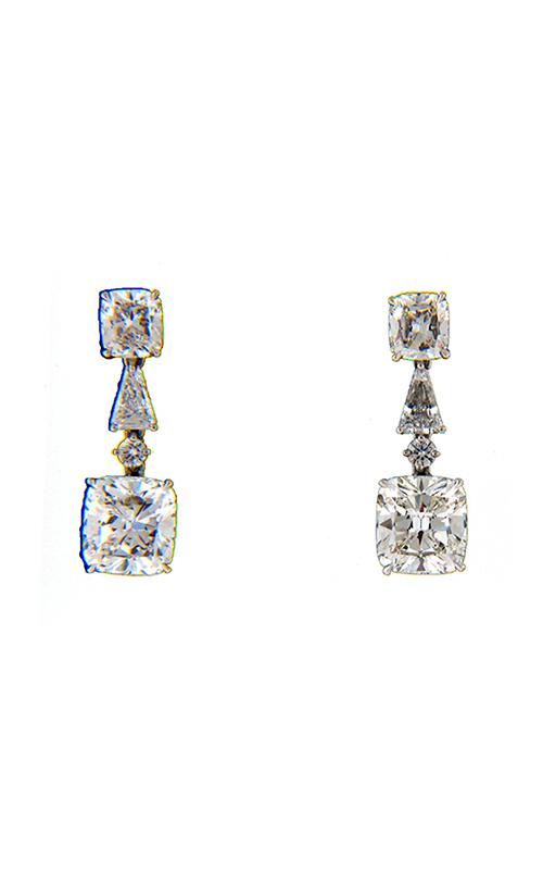 Julius Klein Earrings LE01455 product image