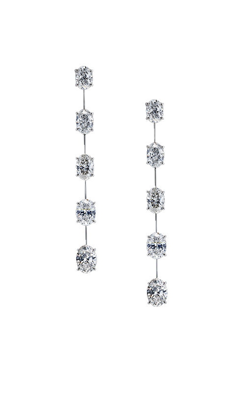 Julius Klein Earrings LE03529 product image