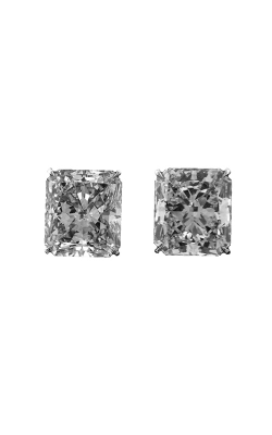 Julius Klein Earrings LE03209 product image