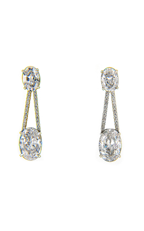 Julius Klein Earrings LE03341 product image