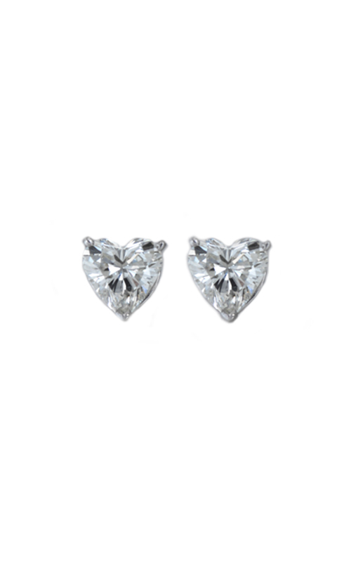 Julius Klein Earrings LE01040 product image