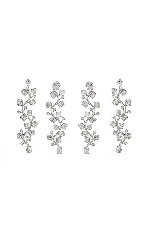 Julius Klein Earrings LE03059 product image