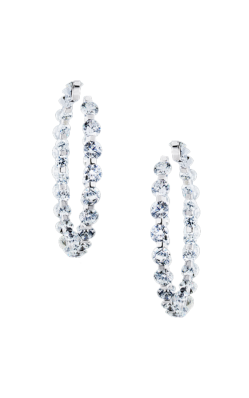 Julius Klein Earrings LE03531 product image