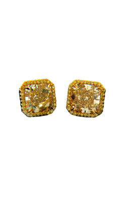 Julius Klein Earrings LE03400 product image